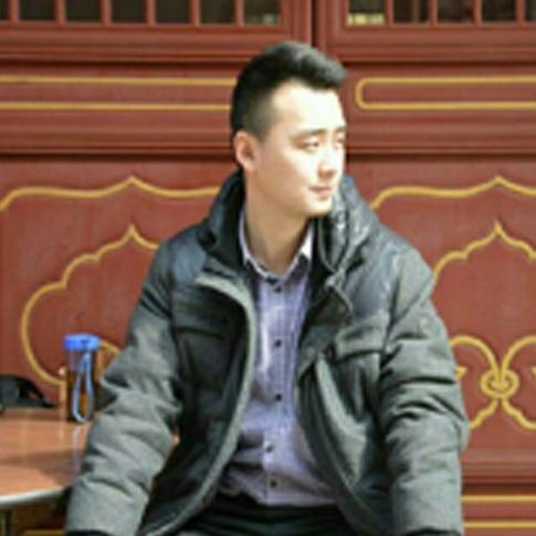 A6:刘斌