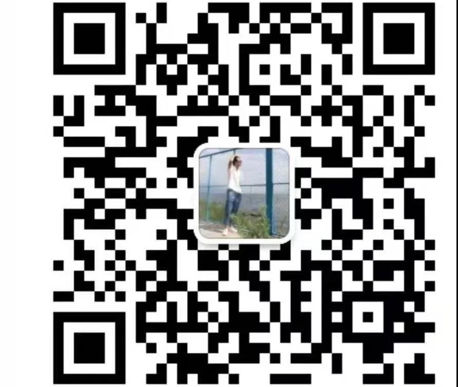 微信图片_20191106102555.jpg