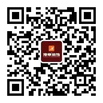微信图片_20191106102602.jpg